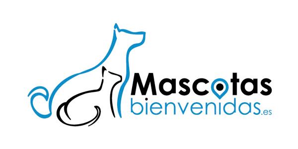 En España, ¡que te acompañe tu perro!
