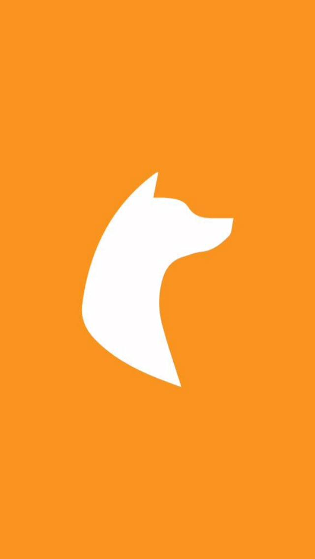 La app que te pide tu perro