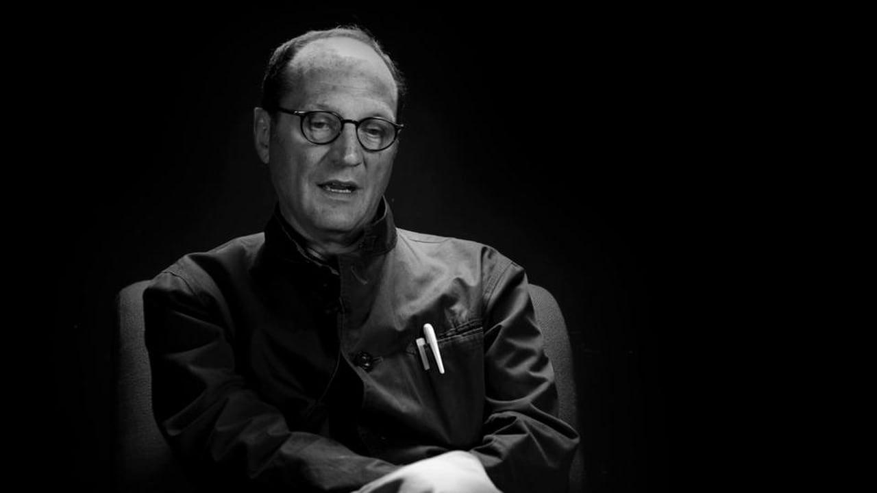 Miquel Adriá, vía Vimeo