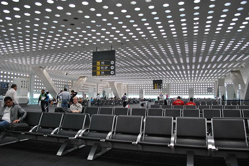 Aeropuerto de la Ciudad genera pobreza