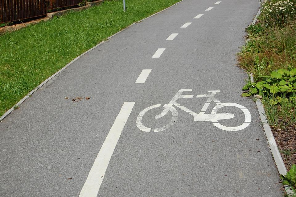 Google Maps extiende su servicio a ciclistas capitalinos