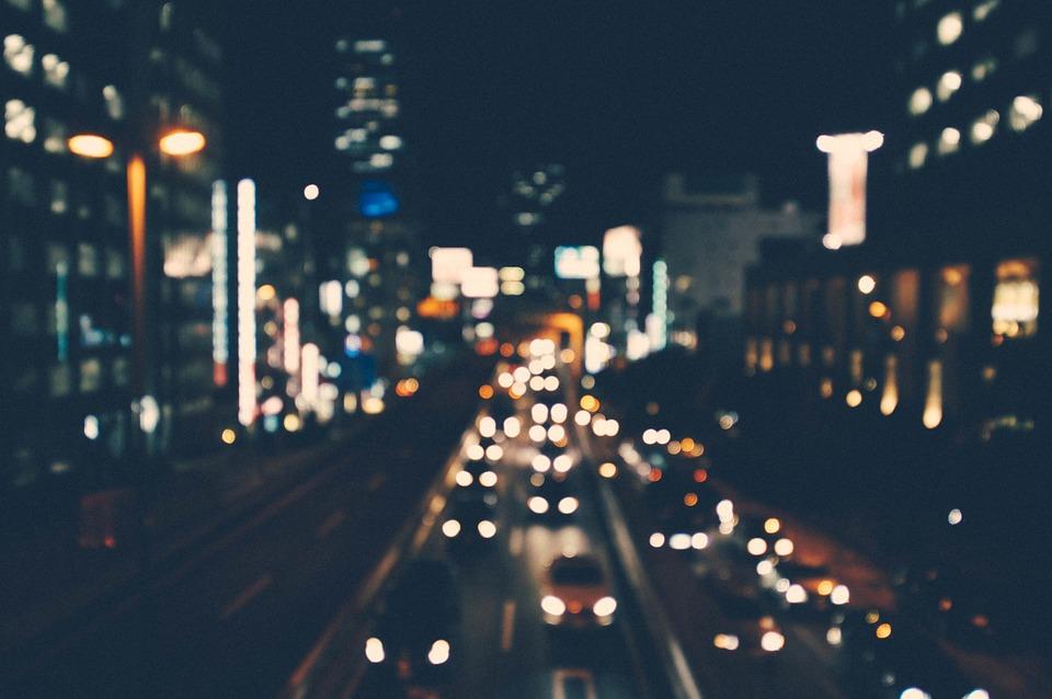 Se deben replantear las políticas de transporte
