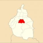 Delegación Coyoacán
