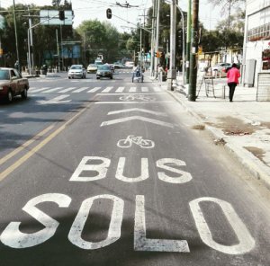 Foto de: Gustavo Madrid / Instagram