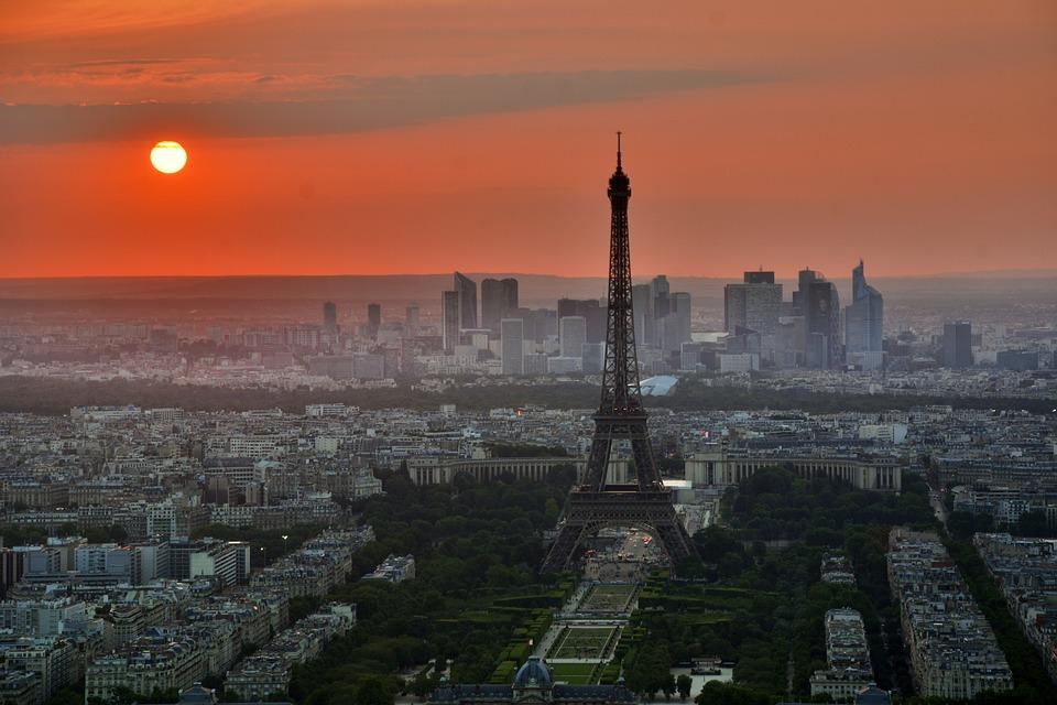 El costo de vivir en las ciudades del mundo