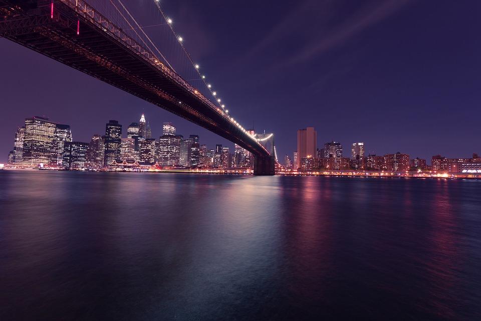 Presentan propuesta para desincentivar el uso del automóvil en Nueva York