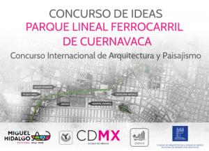 Imagen: Colegio de Arquitectos