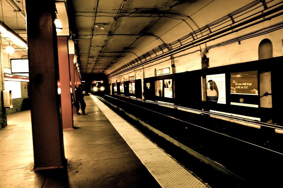 Buscan revivir éxito y eficiencia del Metro de Nueva York