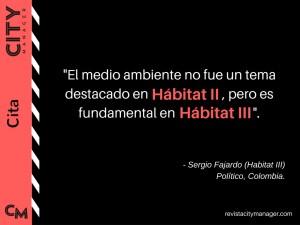 #RevistaCM