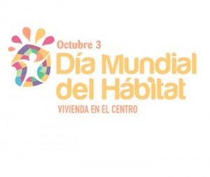 Imagen: ONU-Hábitat