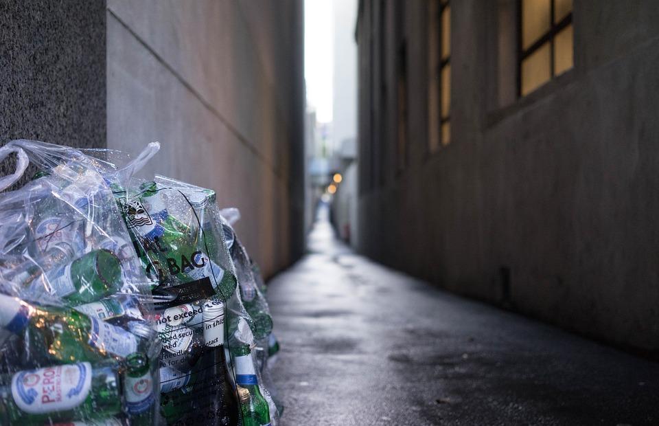 Promueven uso de nuevas tecnologías en la recolección de basura para lograr sostenibilidad urbana