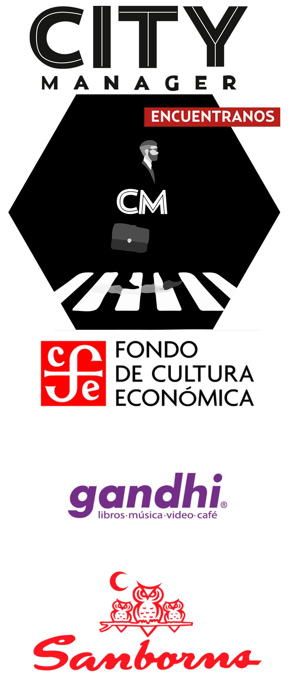 revistas-encuentranos-02