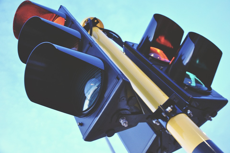 Tendrá la CDMX sus primeros semáforos inteligentes en enero 2017