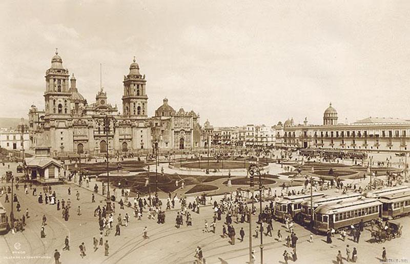 Imagen: mexicomaxico.org