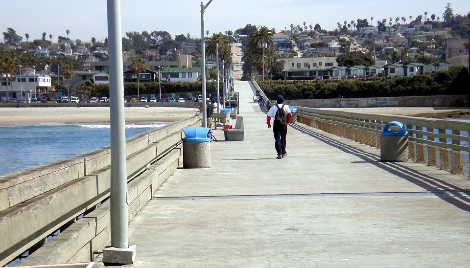Ciudades trabajando para transformar su movilidad