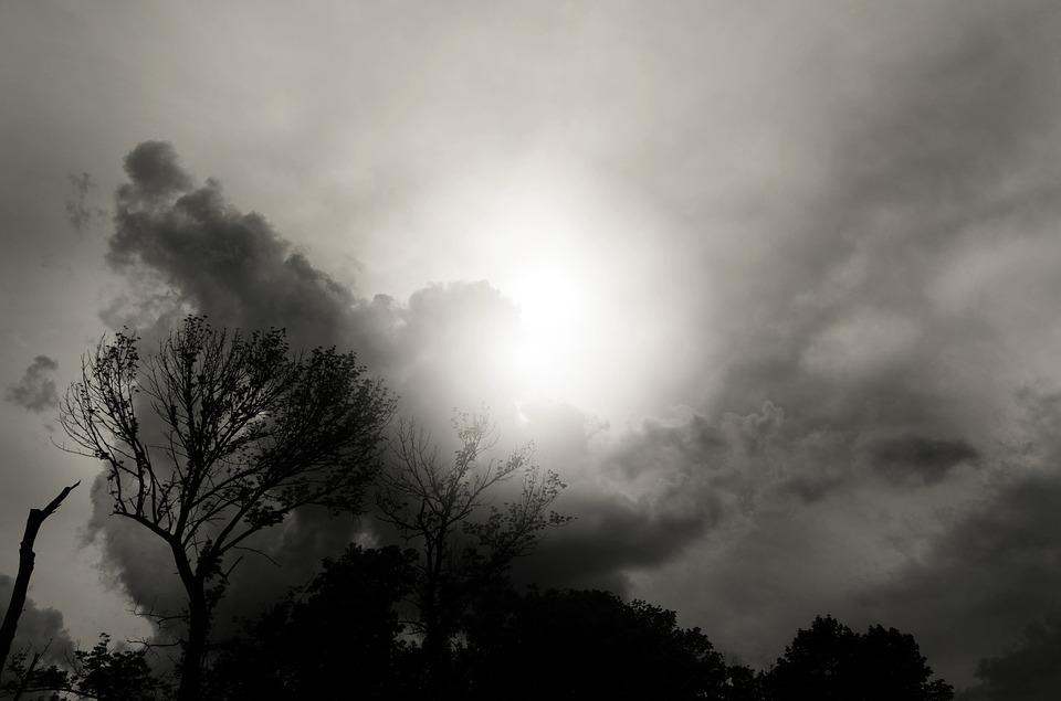 Cambio climático: el mundo no está preparado