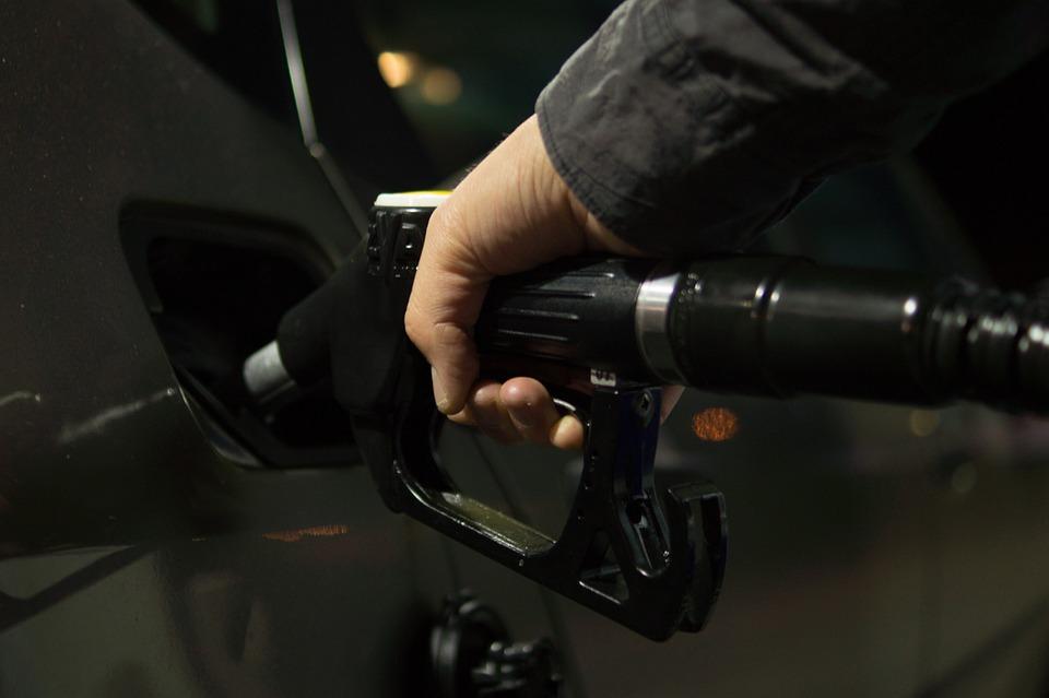 Más de 24 mil ciudadanos están a favor de eliminar autos diésel