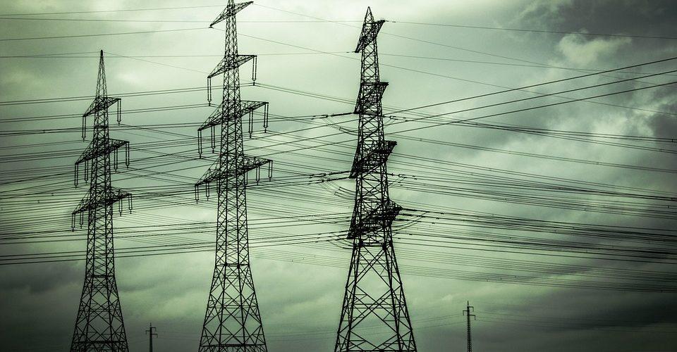 Crecerá 170% la energía eólica y solar en México