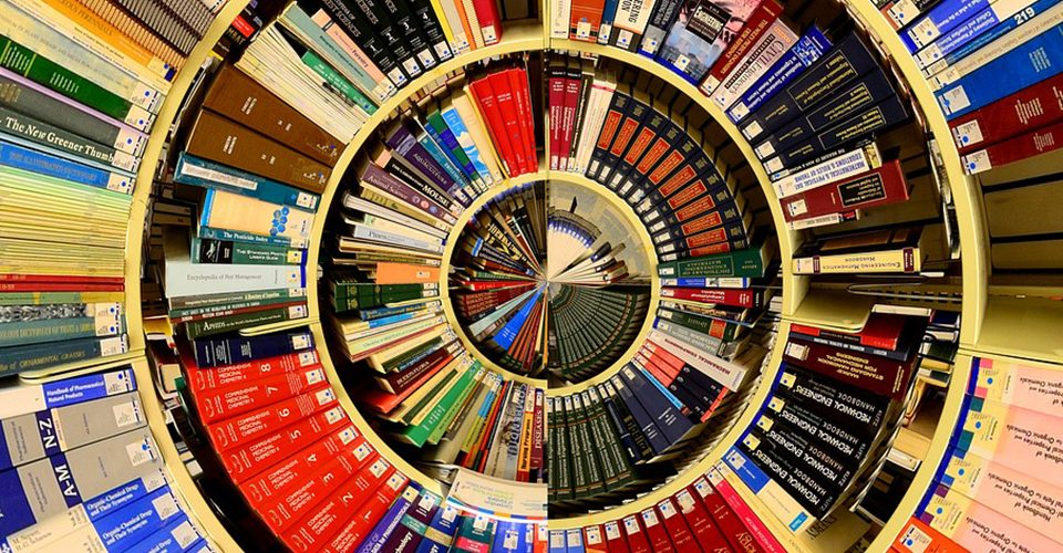 ¿Qué leer?