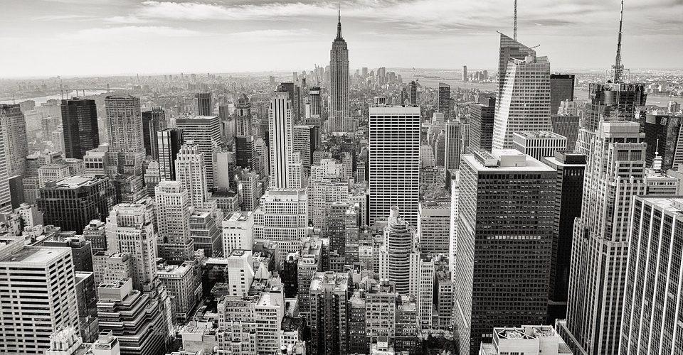 La ciudad en su escala humana