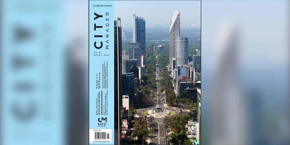 Revista 2016