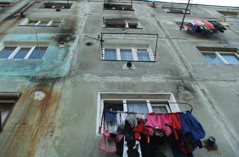 App muestra historias barrios Valle México