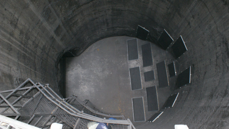 Reducirán calor y ruido en metro CDMX