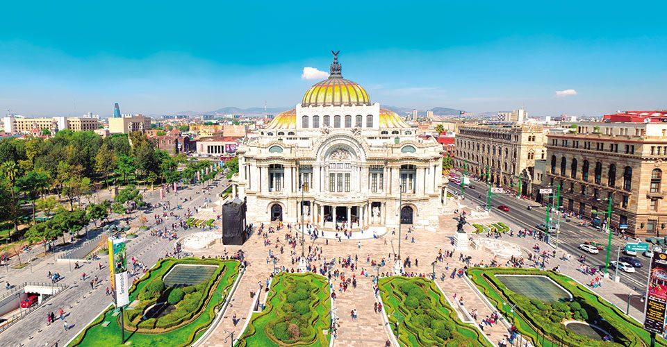 El derecho a la ciudad, un mantra transformador