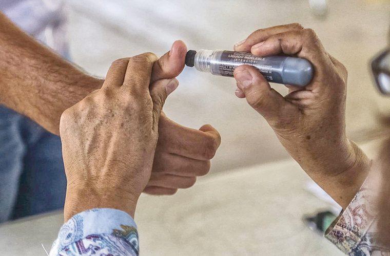 FOTO: RASHIDE FRIAS /CUARTOSCURO.COM