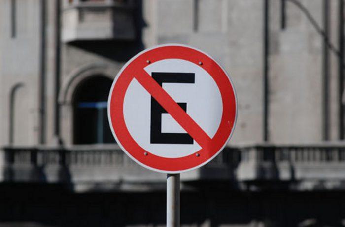 CDMX limitará la construcción de estacionamientos