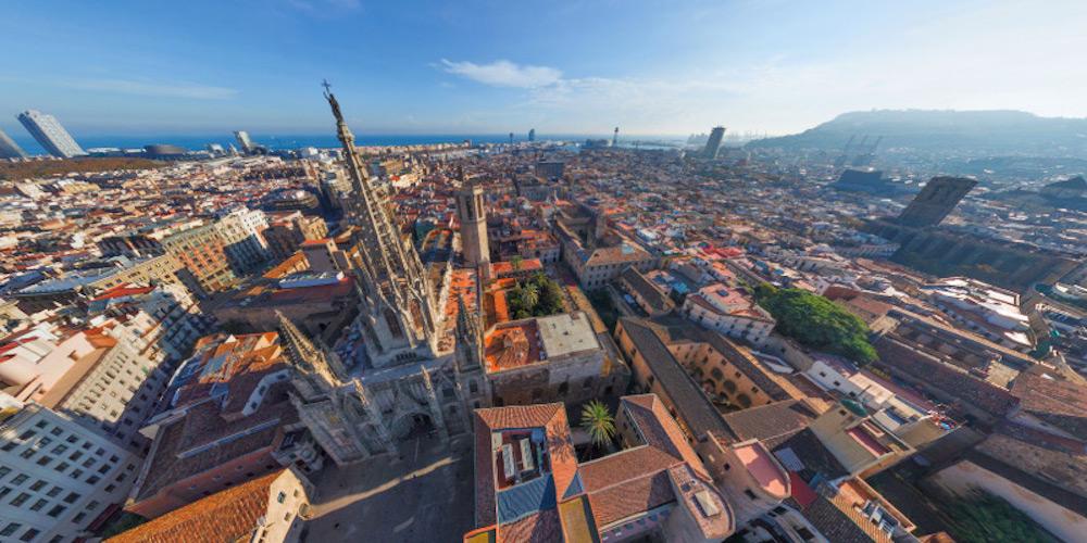 urbanismo-barcelona