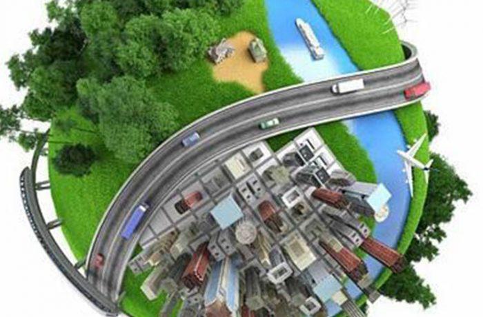 Día Internacional del Urbanismo