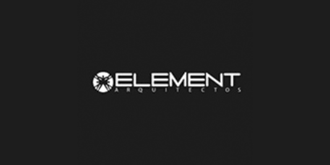 element-arquitectos-chile