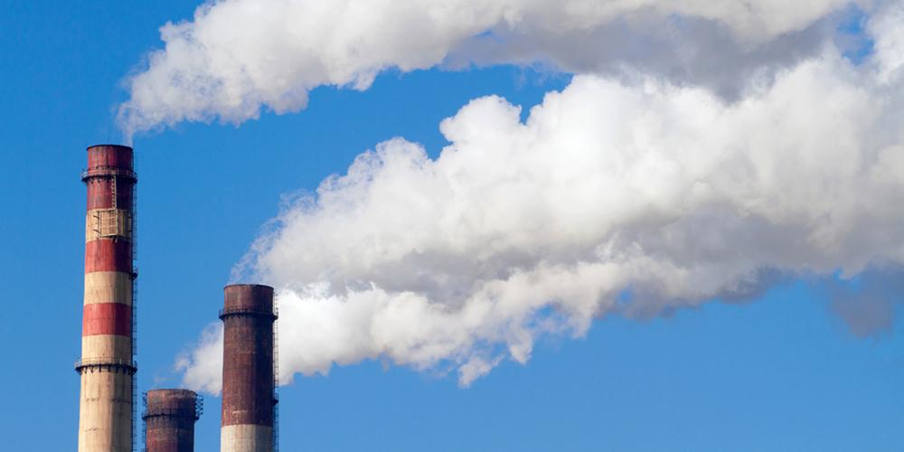 25 ciudades que se comprometen a alcanzar la neutralidad de emisiones, antes de 2050