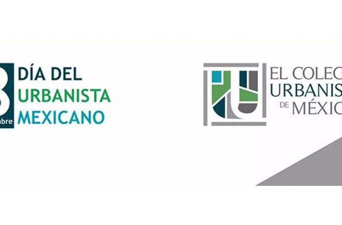 El Colegio de Urbanistas convoca a la discusión sobre reconstrucción