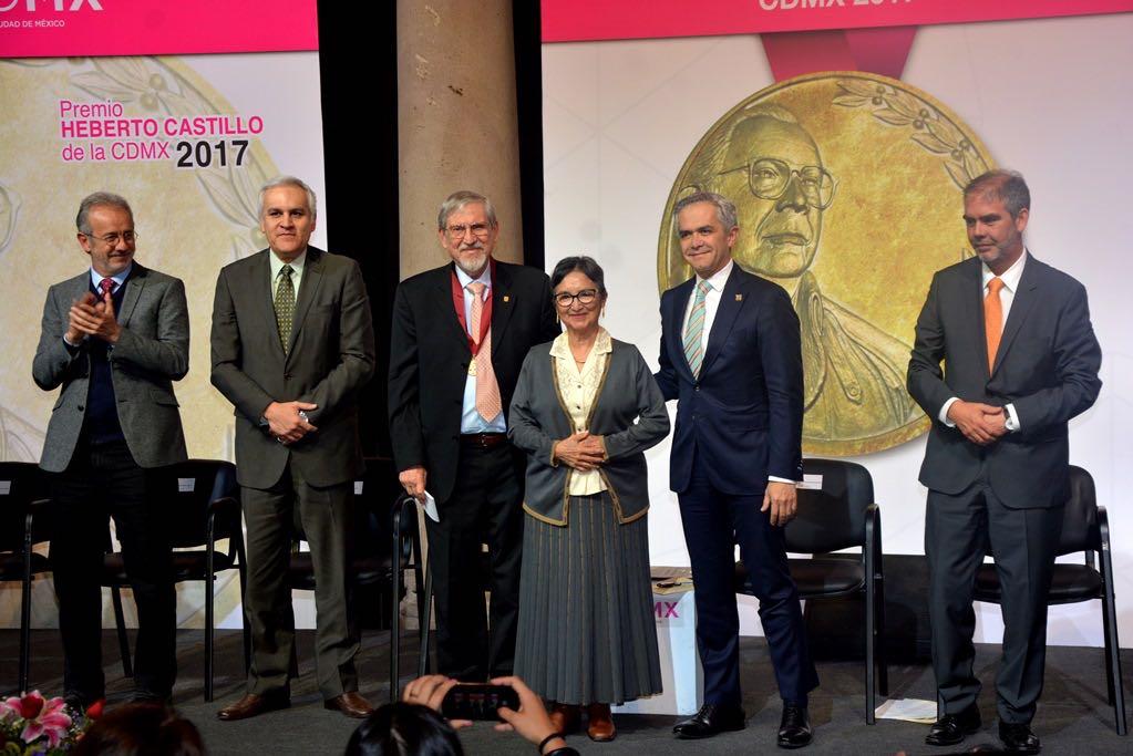 premio-heberto-castillo-2017