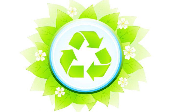 5 ideas que combaten la pobreza con reciclaje