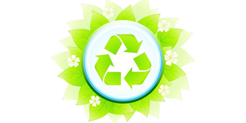 reciclaje-contra-pobreza