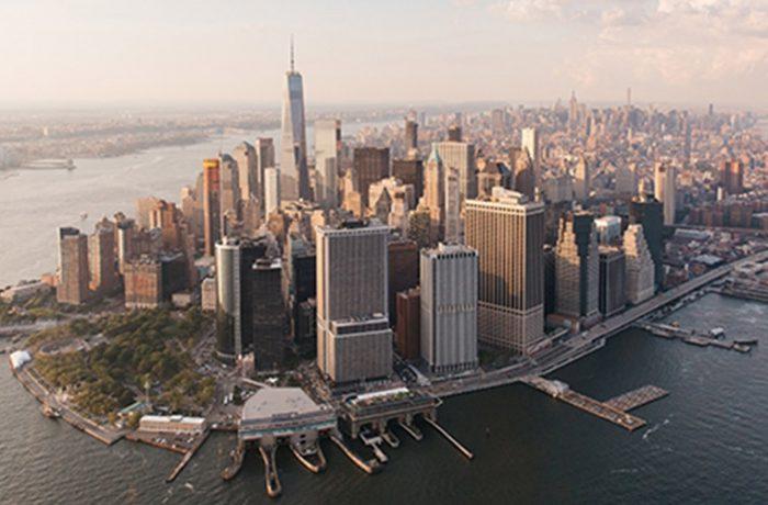 Impulsan iniciativa para que el G20 dé mayor importancia a las ciudades