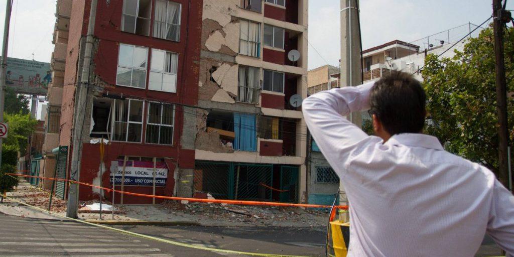 Edificios-sismo-reconstrucción