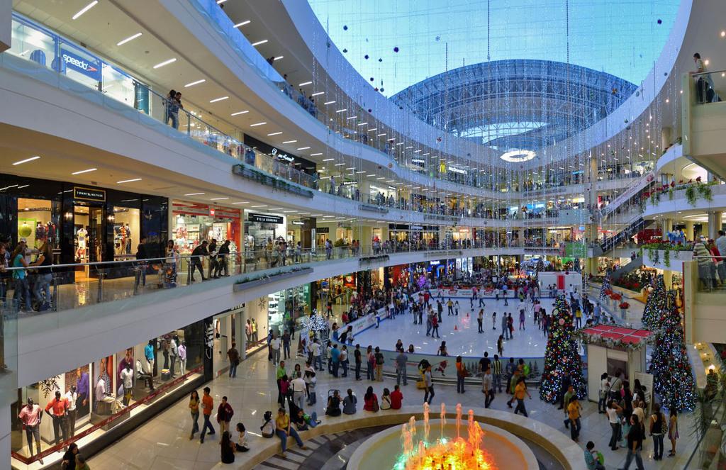 centro-comercial-mall