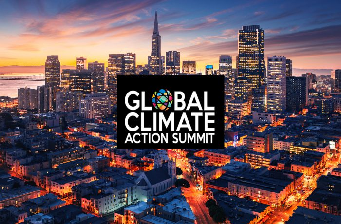 La CDMX se une a la campaña global para un futuro con vehículos de cero emisiones