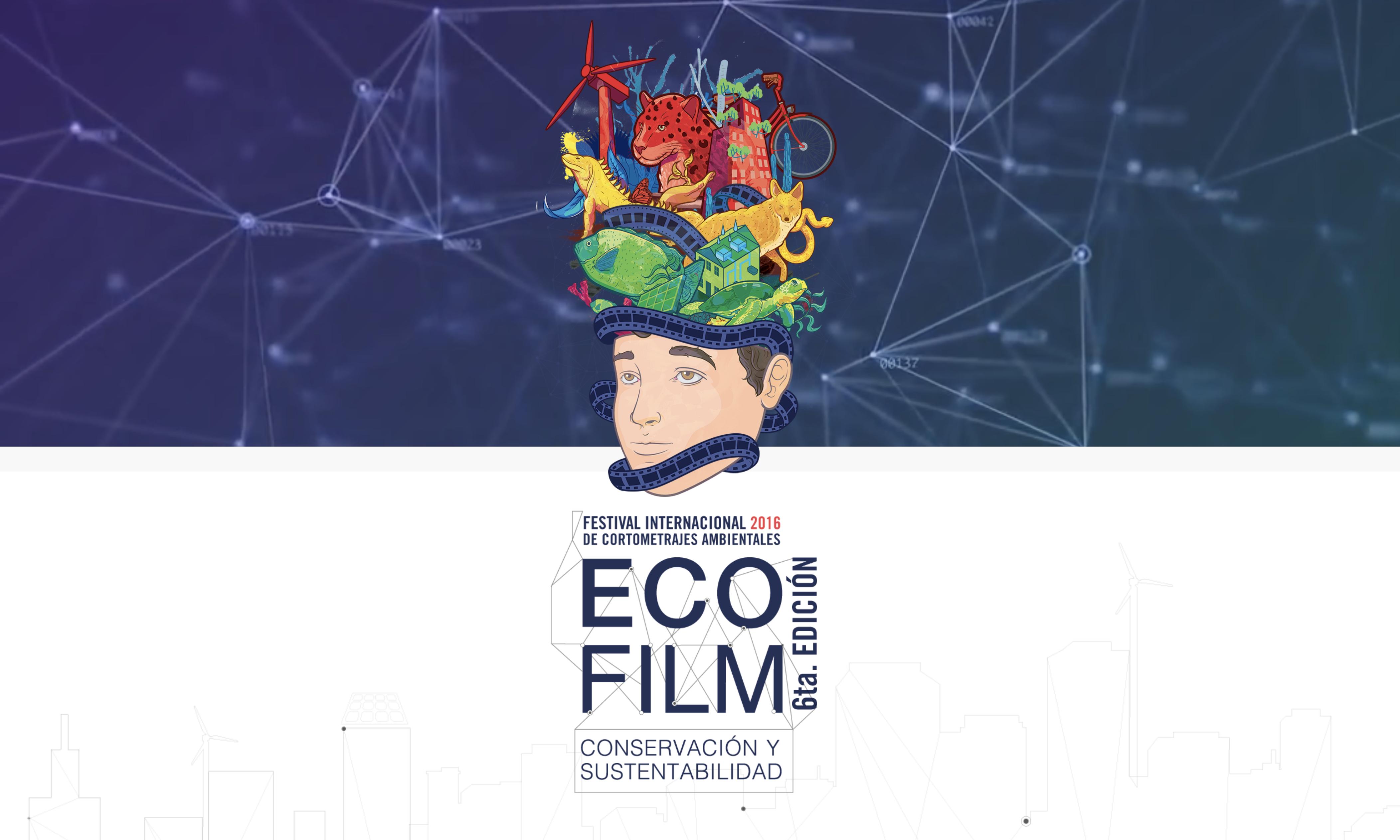 Cine nacional será herramienta para concientización ambiental