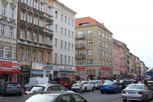 La capital de Alemania cuenta con hoteles destinados al turismo accesible.