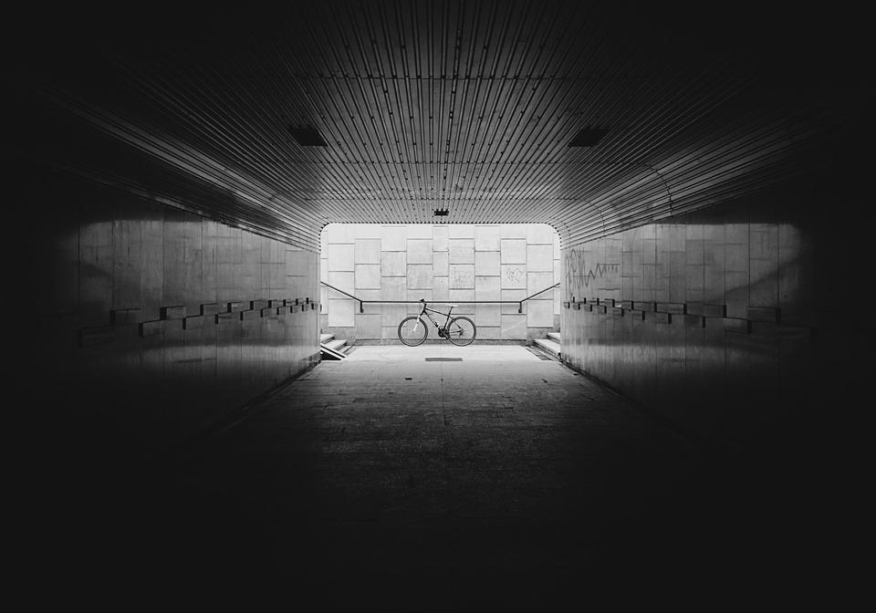 En defensa de los ciclistas
