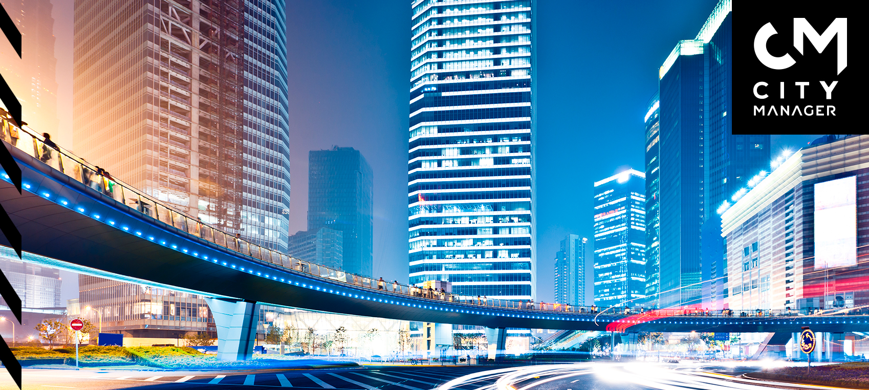 El urbanismo frente a la ciudad actual: sus desafíos, sus mediaciones y sus responsabilidades