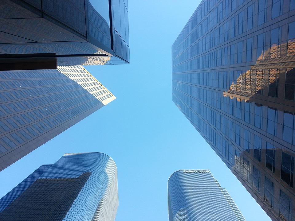 Se aprueba plan de espacio público en Los Ángeles