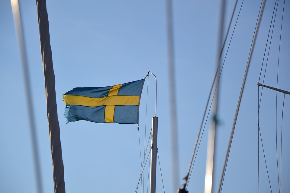 Recuperan la basura en Suecia para generar fuentes de energía