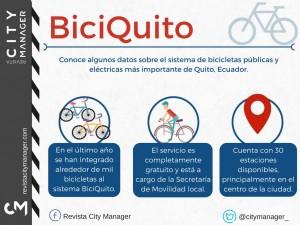 Infografía #RevistaCM