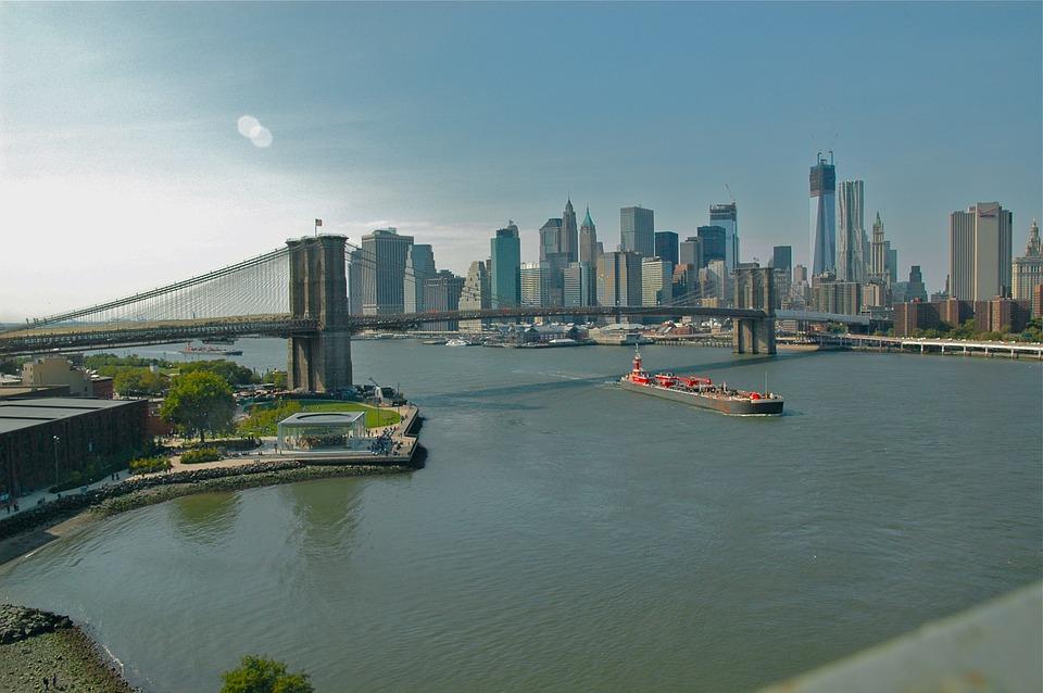Ríos recuperados generan equilibrio entre medio ambiente y ciudades
